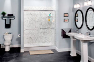 Bath Remodel Clearwater Fl Bath Planet Of Tampa