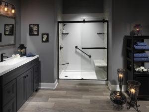 Bathroom Remodel Companies Bath Planet Of Tampa